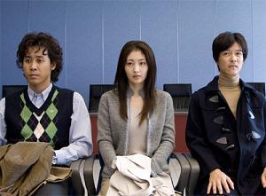 2008sokatsu2.jpg