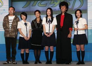2008sokatsu3.jpg