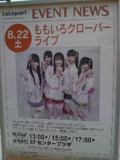 momokuro101.jpg