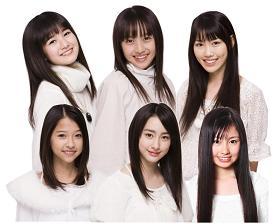 momokuro2.jpg