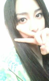 momokuro77.jpg