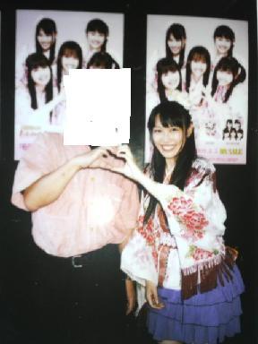 momokuro87.jpg