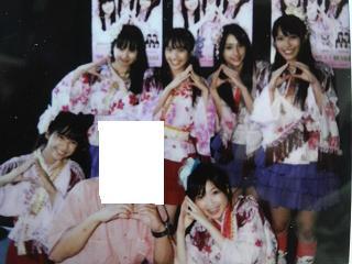 momokuro88.jpg