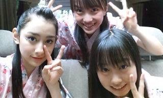 momokuro96.jpg