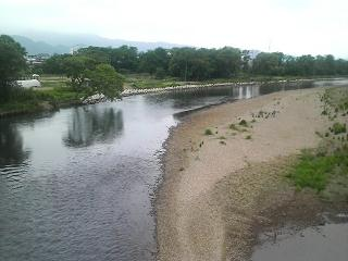 morioka1.jpg