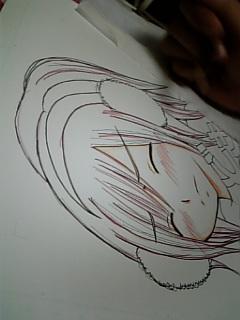 shion2.jpg