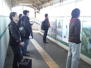 yagihara.jpg