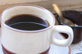 umie コーヒー