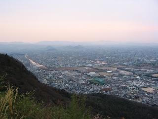 初詣2007 4