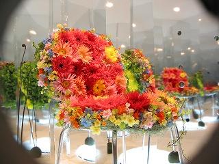 JFF2007-花の万華鏡