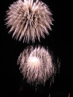 花火2007 6
