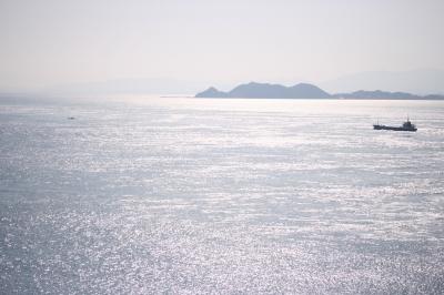 キラキラ☆の海