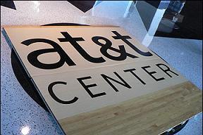 attcenter_060111.jpg