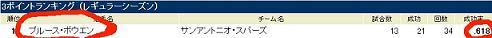 bb_3p_top_w.jpg