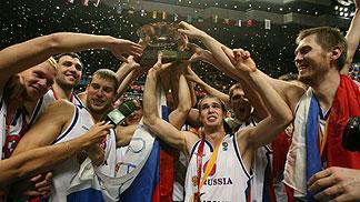 euro2007_champ_Russia.jpg