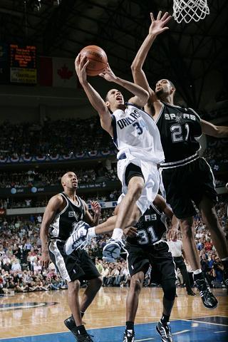 playoff2006dallsgame401.jpg