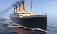 titanic-atsea.jpg