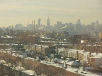 NY20081223.jpg