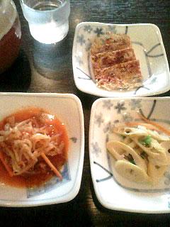 韓国料理 呉氏カムジャタン