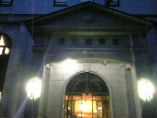 深川図書館1