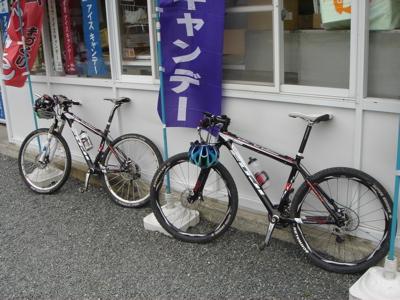 fuji_20090529003519.jpg