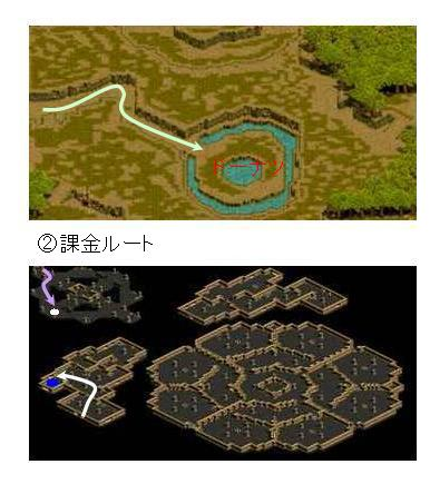 やぶmap4
