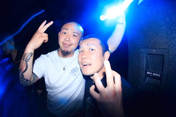 12_0530takayama048.jpg