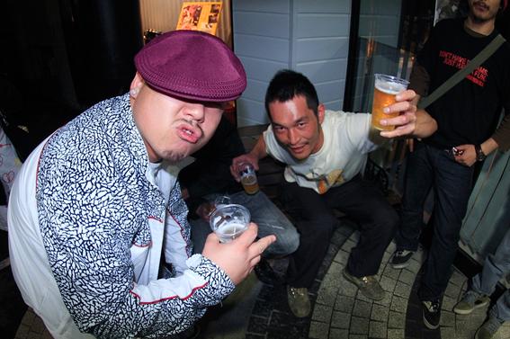 2_0530takayama102.jpg