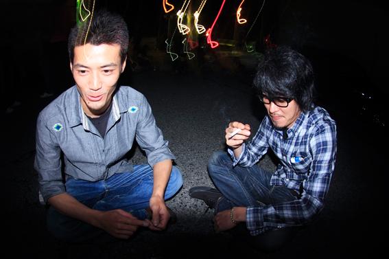2_0530takayama142.jpg