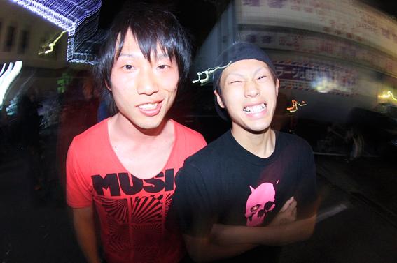 3_0530takayama140.jpg