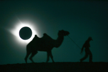 1_solareclipse_461.jpg