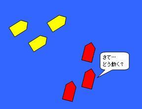 20070110165949.jpg