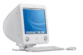 emac061006.jpg