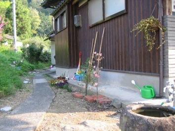 haruniwa-070428_20090601214922.jpg