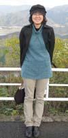 mikatawatashi.jpg