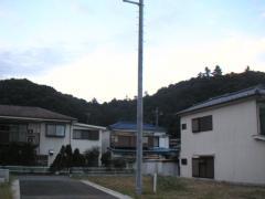 20060924195140.jpg