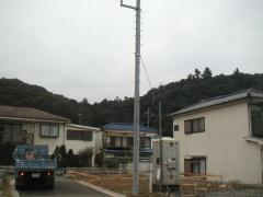 20061015214409.jpg