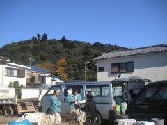 20061109005251.jpg