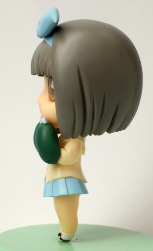 kurusu_070211_02.jpg