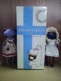 ムーミン1