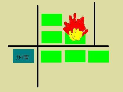 20060702kaji