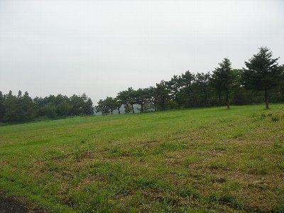 20060827camp1