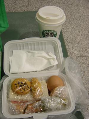 05_breakfast3.jpg