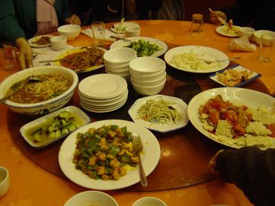 05_dinner2.jpg