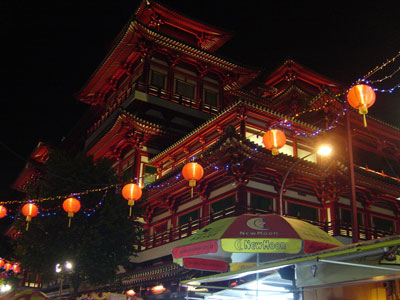 3_china_1.jpg