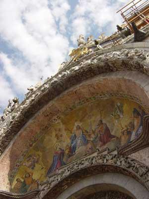 venezia4_4.jpg
