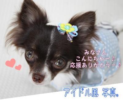 コピー (3) ~ 女優