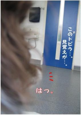 コピー (5) ~ 招待状