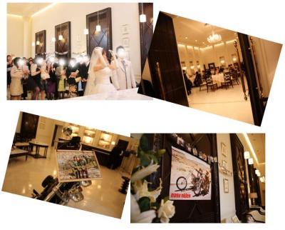 コピー (5) ~ Wedding