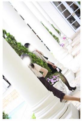 コピー (9) ~ Wedding